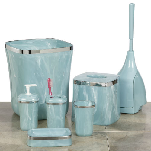 Two For Tuesday Marble Accessories For The Kitchenwhite: Free Standing Access