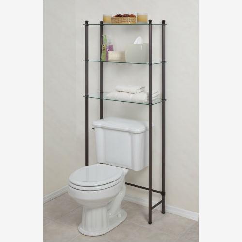 over toilet shelves ikea lowes bathroom cabinets wall medicine cabinet ikea over toilet etagere. Black Bedroom Furniture Sets. Home Design Ideas