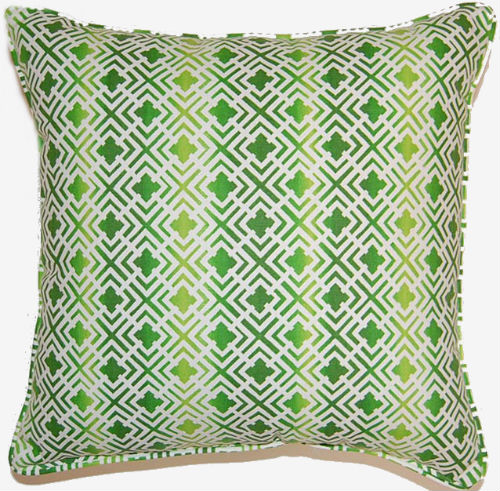 Indoor Pillows N Z
