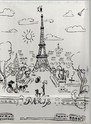 Paris Day