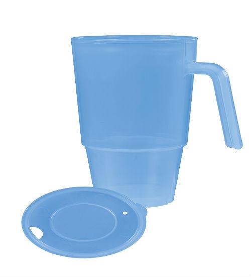 CH617 Coffee Mug