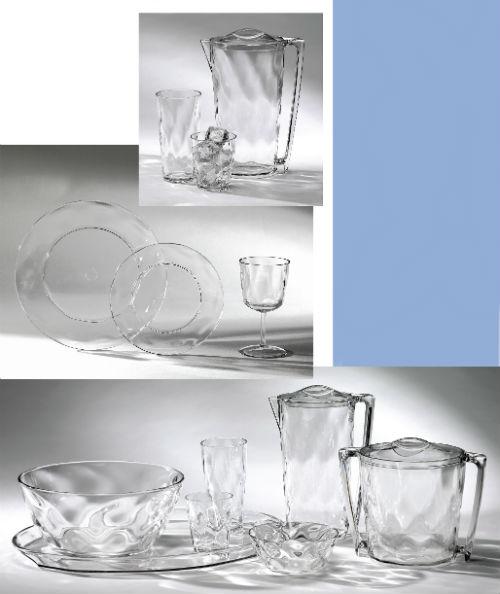 Ice Blocks Collection