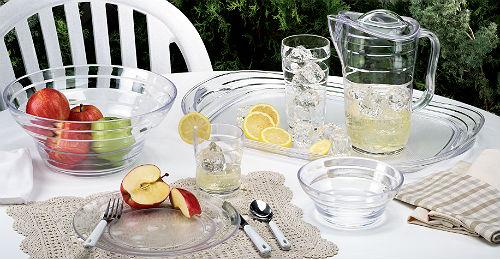 Lemonade Collection #1