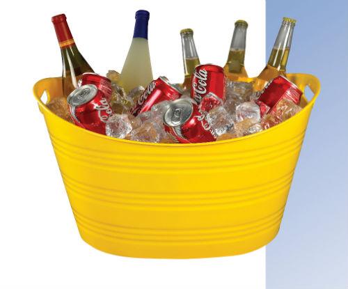 PTUB Party Tub