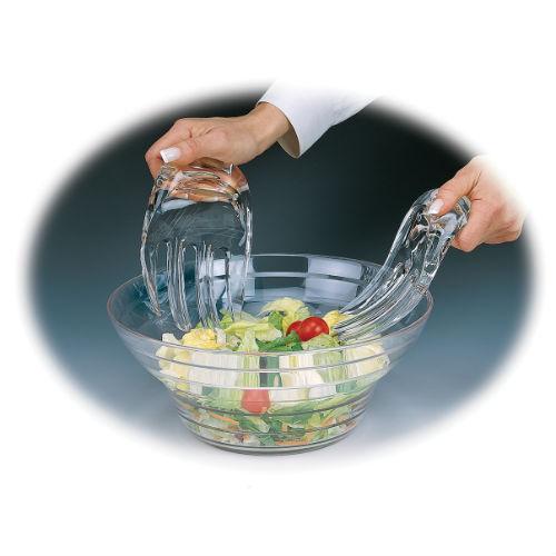 CWHNDCLR Salad Hands