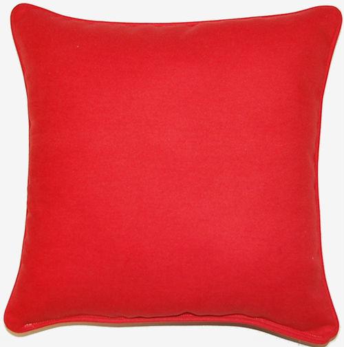 Odette Red
