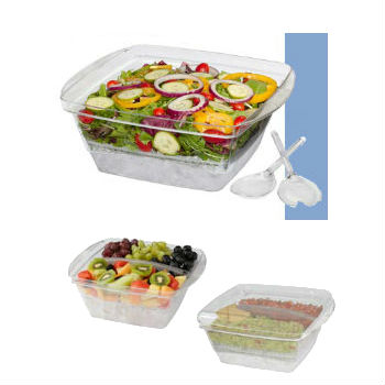 COOL-06 CoolWare 6 pc. Set