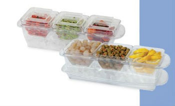 COOL-17 CoolWare 17 pc. Set