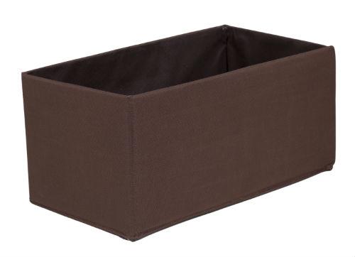 32804-BRN Fold N Store 2 Pk. Brown