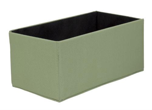 32804-GRN Fold N Store 2 Pk. Green