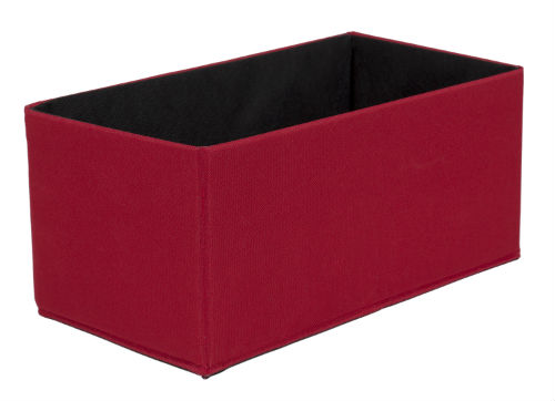 32804-RED Fold N Store 2 Pk. Red
