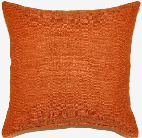 Grandstand Orange
