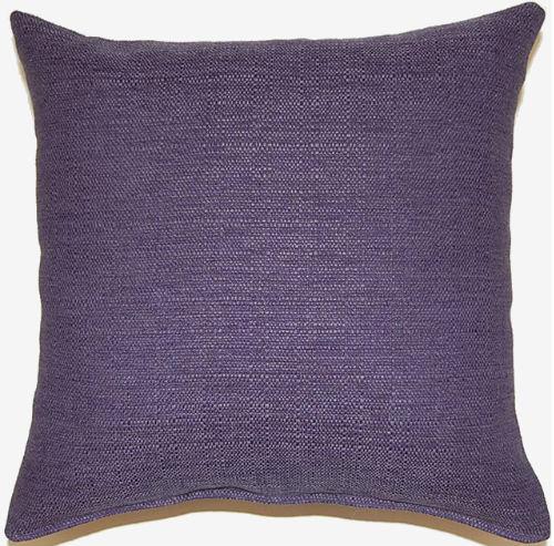 Grandstand Purple