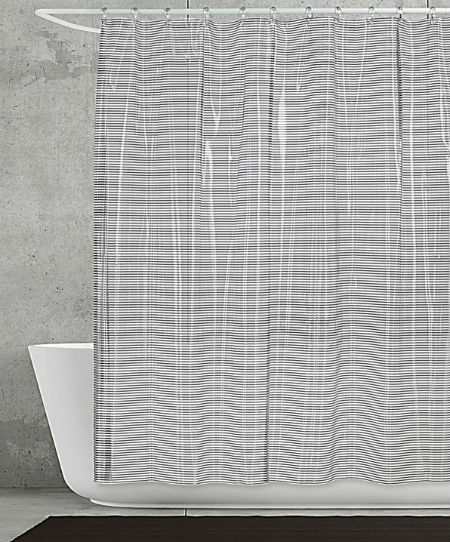Linea Grey