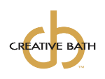 Creative Bath Products, Inc.
