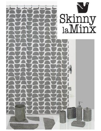Bowls by Skinny laMinx